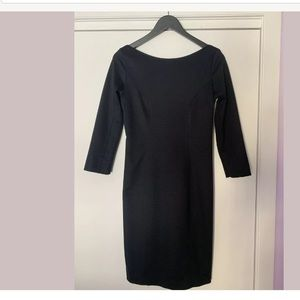 iBlues Marella Dress